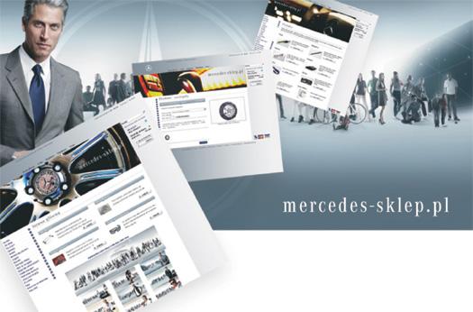 www.e-sklep.warszawa.mercedes-benz.pl
