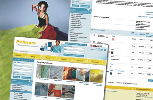 www.polimex.net/sklep